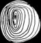 wirtschaftswandelwalz-logo-groß-png