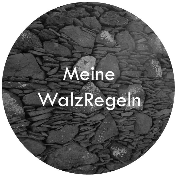 wirtschaftswandelwalz-die-walzregeln-button