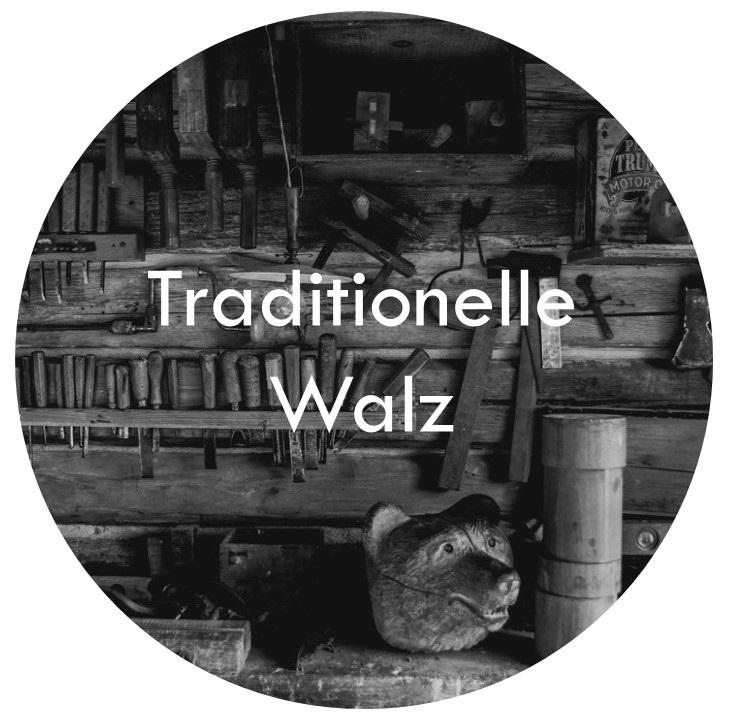 wirtschaftswandelwalz-die-traditionelle-walz-button