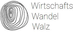 WirtschaftsWandelWalz