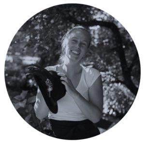 WirtschaftsWandelWalz-Blog-Miriam-Boehlke