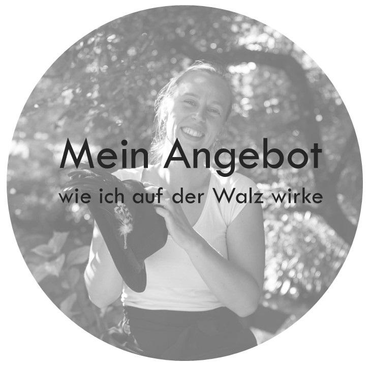 WirtschaftsWandelWalz-Miriam-Boehlke-Angebote2