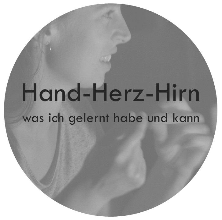 WirtschaftsWandelWalz-Miriam-Boehlke-Hand-Herz-Hirn