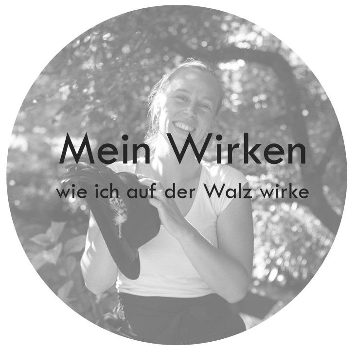 WirtschaftsWandelWalz-Miriam-Boehlke-Wirken